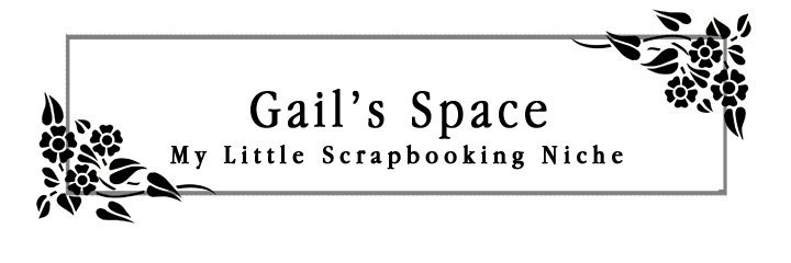 Gails Space