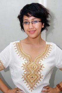 Image Result For Foto Bugil Artis Sherina Munaf