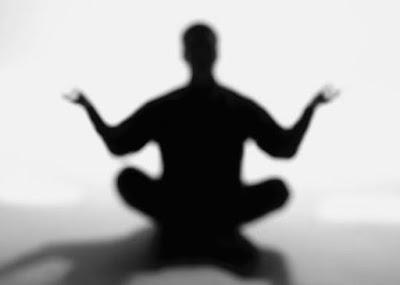 YogaShadow