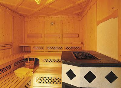 sauna-113634