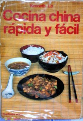 La gastronom a de t bal cocina china facil y rapida for Cocina facil y rapido de preparar