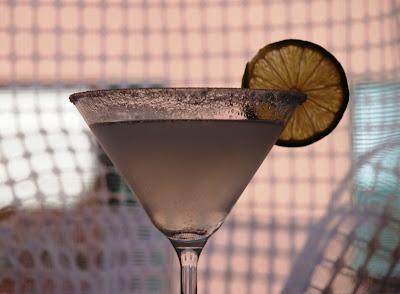 Il Chioschetto da Anika - Pagina 27 Margarita+cocktail+-+lapiccolacasa