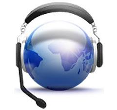 Cuatro sitios para hacer llamadas telefónicas internacionales gratis o muy baratas 0