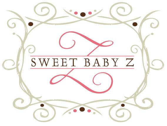 Sweet Baby Z