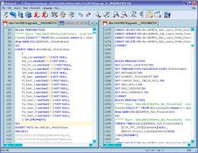 7 freewares address book windows
