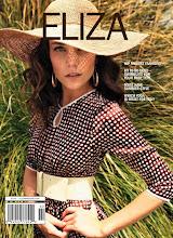 Eliza Magazine