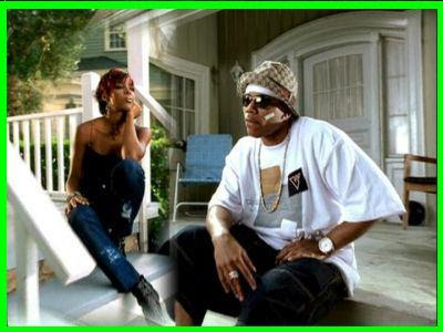 is nelly and kelly dating See all nelly's marriages, divorces, hookups, break ups, affairs, and dating relationships plus celebrity photos, latest nelly news, gossip, and biography nelly is currently dating shantel jackson.