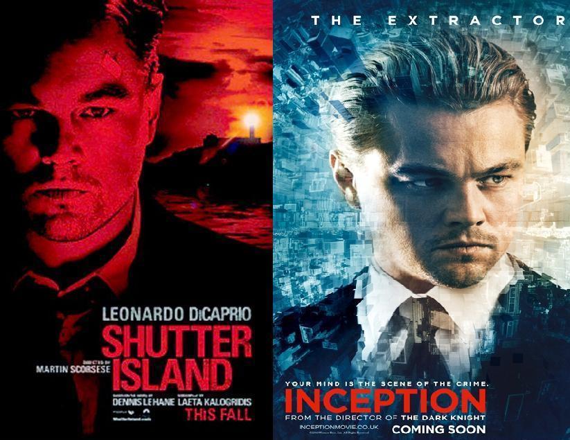 Leonardo Filme