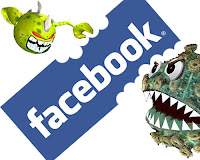 [Image: Kejahatan+di+facebook.jpg]