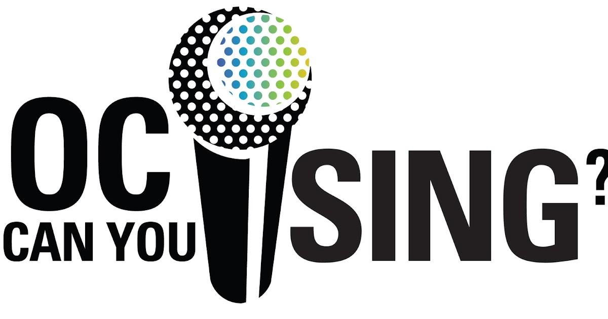 arts-X-press blog: OC Can You Sing?
