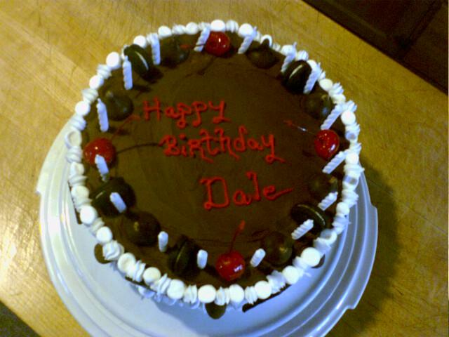 Happy+Birthday+Dale+2007.jpg
