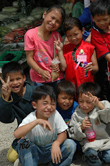 Children of Sabah