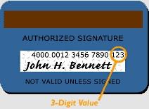 Hướng dẫn add thẻ visa vào tài khoản Moneybookers