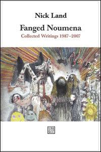 FANGED NOUMENA EPUB
