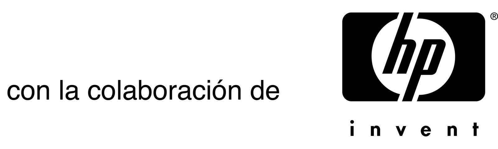 [logo_HP_inv_negro[1].jpg]