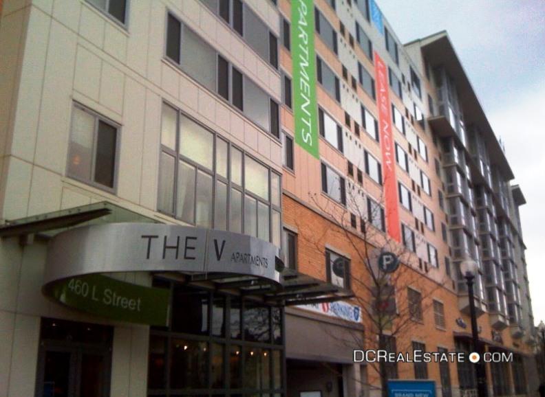 DCmud - The Urban Real Estate Digest of Washington DC ...