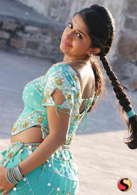 Actress Hot Wallpapers Meera Jasmine Hot-4888