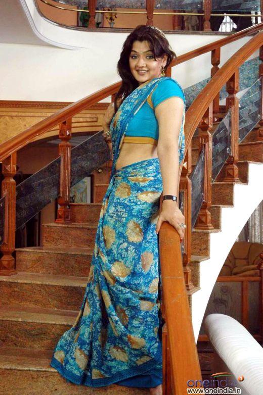 Hindi Mother Sexy