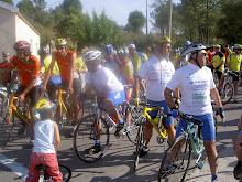 Volta de Vila Nova 2005/6