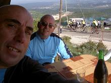 """Ás 10 horas do dia 06-04-2008 Bebida """"Red Bul Caseiro"""""""