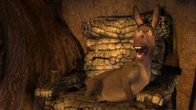 I Don T Like Renee Zellweger Shrek The Third