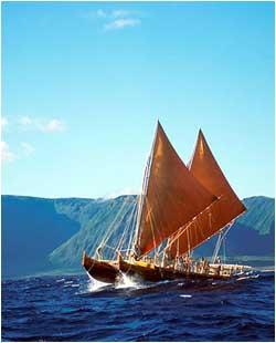 Hawai'iloa