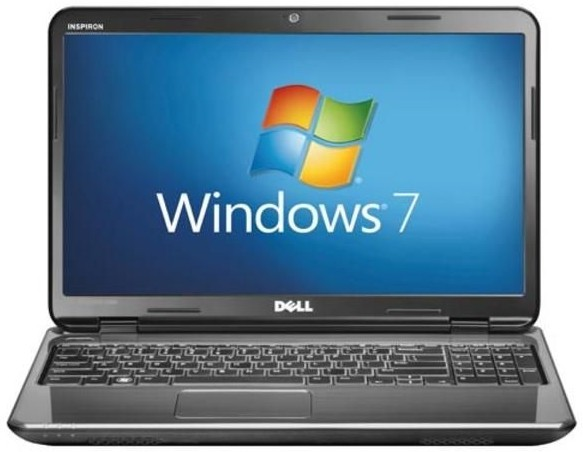 DELL Inspiron N5010 Review Price and Specification ~ Digital