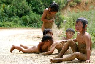 Vietnam adventure tours