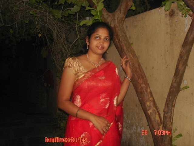 Tamil Sex Aunty Youtube
