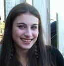 Adina Paun