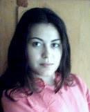 Raluca Bisag