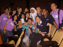 AIESEC NLDS 2005