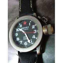 7c8973d9c71 Essa é uma linha de relógios que foi lançada nos anos 80