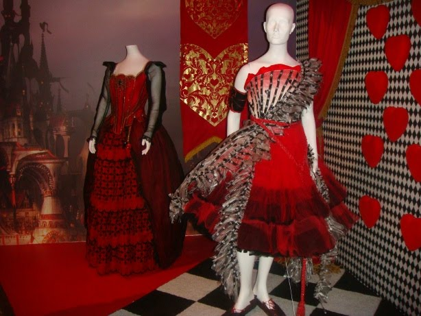 Alice Dress Pattern Free Patterns