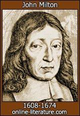 An Analysis of Satan's Soliloquy in John Milton's