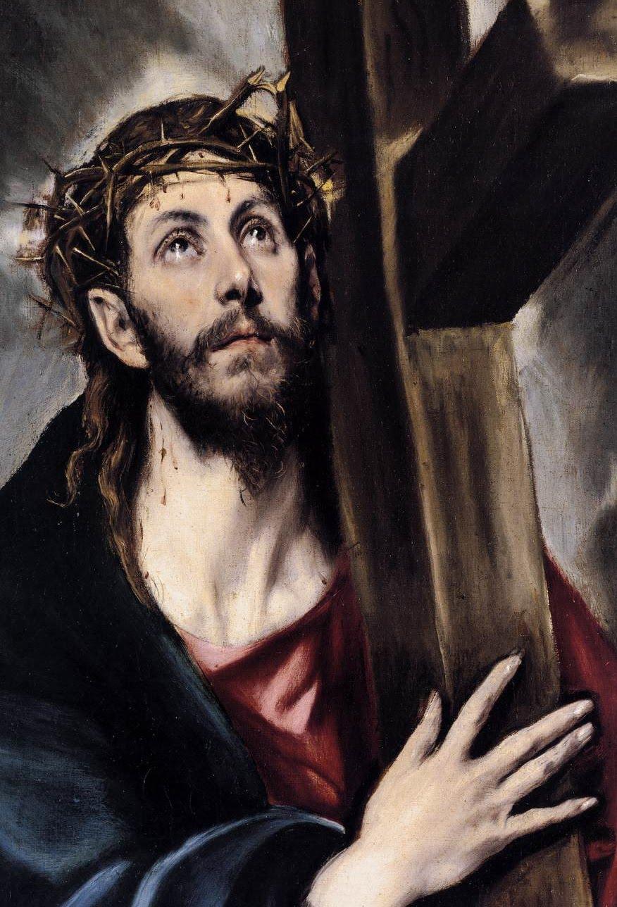 [11657-christ-carrying-the-cross-el-greco.jpg]