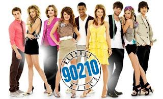 Assistir 90210 Online (Legendado)