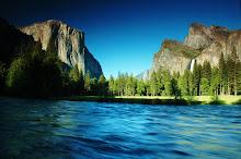 Yosemite Valley '05