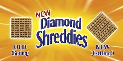 new_diamond_shreddies