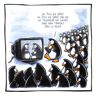 El thread del Pinguino - Página 2 Gracia-06-pinguinos