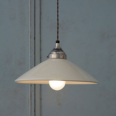 Awesome Lampadari Cucina Shabby Pictures - bakeroffroad.us ...