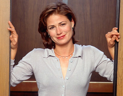 fxrant always awesome maura tierney