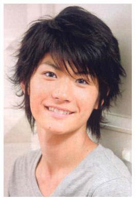 http://bp0.blogger.com/_h5-k_0mDARY/R7L2L5MpAjI/AAAAAAAAAXs/YTSn0jbIuCU/s400/Miura_Haruma.jpg