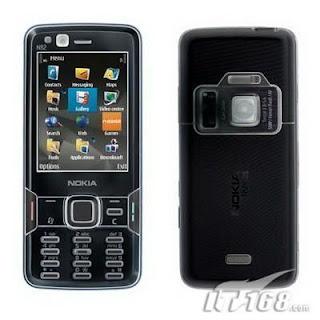 8GB N95 TÉLÉCHARGER GRATUIT NOKMOTE