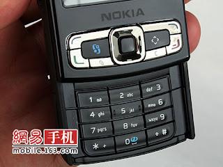 الجهـــاز Nokia جـــديد ولكـــن المـــره