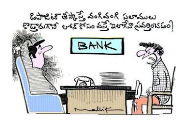 Image result for mallik cartoons in telugu pdf