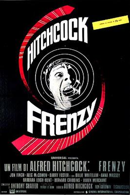 تحميل فيلم الرعب القديم والنادر Frenzy 1972 ملف تورنت 07