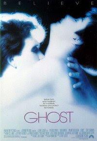 Telona - Filme Ghost - Do Outro Lado da Vida DVDRip XviD Dual Audio