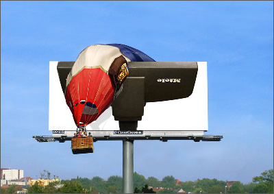 "[miele_balloon_billboard.jpg"" onblur=try {parent.deselectBloggerImageGracefully()]"