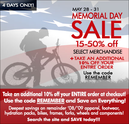 Bike bling coupon code